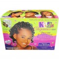 Kids Relaxer Kit Regular