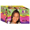 Kids Relaxer Kit Coarse