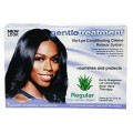 Relaxer Kit 1 App Regular