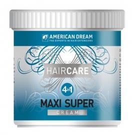 Maxi Super 4 in 1