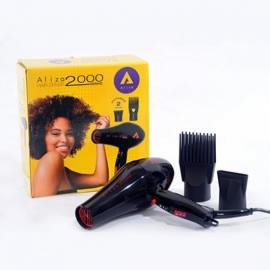 Aliza 2000 Ionic Hairdryer