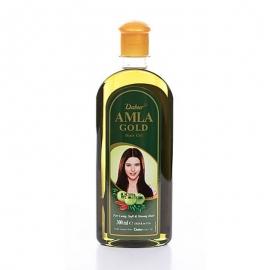 Amla Gold Hair Oil 300ml