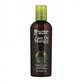 Argan Treatment Oil