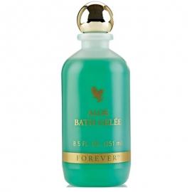Bath Gelee
