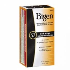 Bigen 57