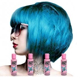 Bubblegum Blue