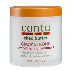 Grow Strong Strenghtening Treatment