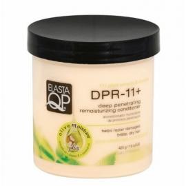 DPR-11 Conditioner