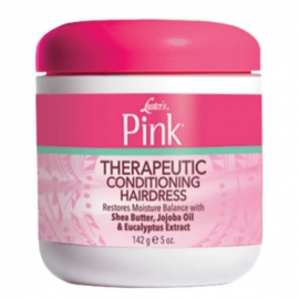 Conditioning Hairdress 5oz
