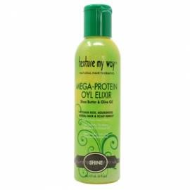 Oyl Elixir Hair & Scalp Remedy