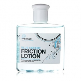 Blue Orchid Friction Lotion 250ml