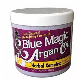 Argan Herbal Oil