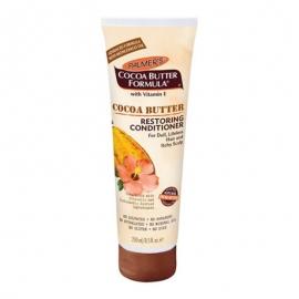 Cocoa Butter Conditioner Tube 250ml