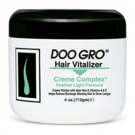 Hair Vitalizer Creme Complex