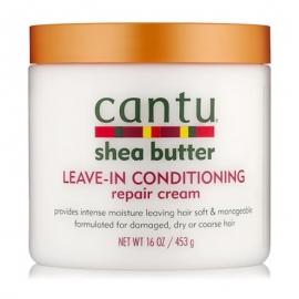 Argan Leave in Conditioning Repair Cream