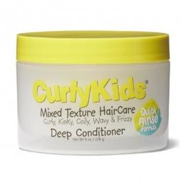 Curly Deep Conditioner