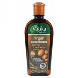 Argan Hair Oil 200ml