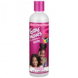 Kids 2-In-1 Shampoo