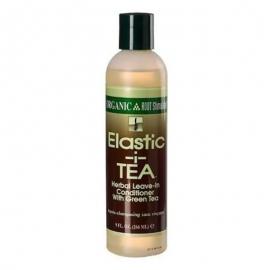 Elastic-i-Tea Herbal Leave-in-Conditioner 9oz