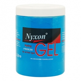 Freeze Gel 1000ml