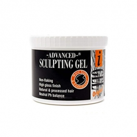 Advanced Original Gel 250ml