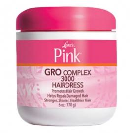 Gro Complex 3000 Hairdress 6oz