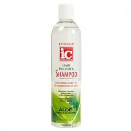 Hair Polisher Shampoo