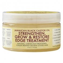 Edge Treatment 4oz