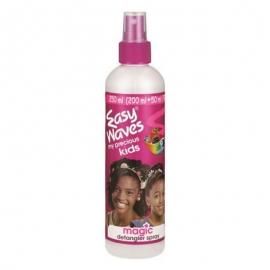 Kids Detangler Spray