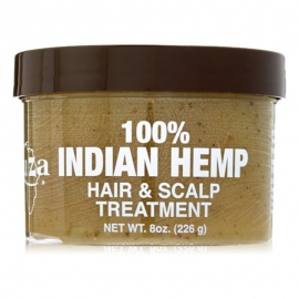 Indian Hemp 8oz
