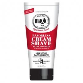 Shaving Cream Extra