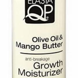 Mango Butter Moisturiser Growth Oil