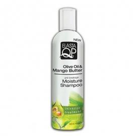 Mango Butter Moisturiser Shampoo