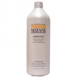 Puriphying Shampoo 8oz
