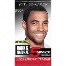 Dye Natural Black 32