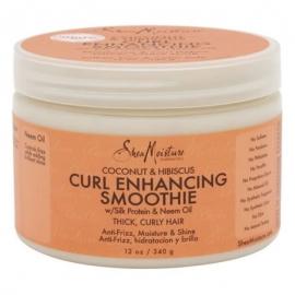 Curl Enhancing Smoothie 12oz