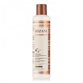 Thermasmooth Shampoo 8.5oz